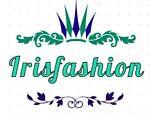 irisfashion2015