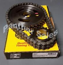 1982-1993 Chevy GMC 6.2 6.2L 6.5 6.5L Diesel Timing Chain Sprockets Set