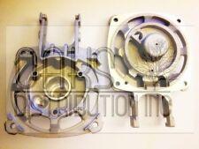 New Cylinder Head Machined - Paslode Part 902221, CF-325, CF325-Li