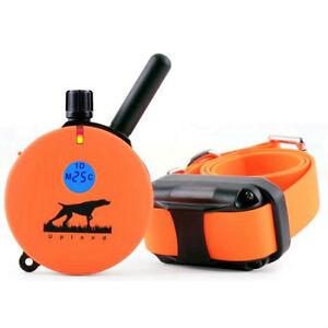 Educator E-Collar 1 Mile Plus Upland Hunting Remote Trainer 1-2 Dog UL-1200