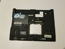 Lenovo  X200 X200t X201 Tablet Base Cover 45N3396