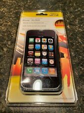 Iphone 3G/3Gs Otterbox Case