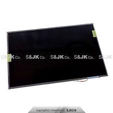 """NEW GENUINE Dell Studio 1535 1537 15.4"""" CCFL WXGA LCD Screen LP154WX5 TL C1"""