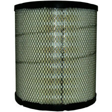 Luber-finer LAF519 Heavy Duty Air Filter