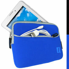 Accessori Blu per tablet ed eBook Acer