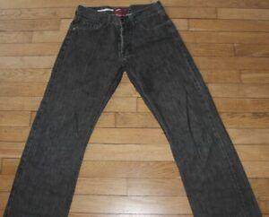 CELIO Jeans pour Homme  W 28 - L 30 Taille Fr 36 (Réf S349)
