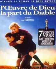 Bande annonce cinéma 35mm 2000 L'OEUVRE DE DIEU LA PART DU DIABLE Tobey Maguire
