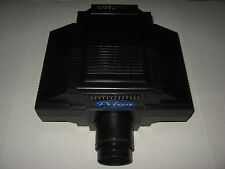 Artograph Prism Art Projector / Enlarger - Drawing / Painting / Craft / Mural