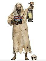 NECA Creepshow - The Creep Action Figure* PREORDER* FREE US SHIPPING*