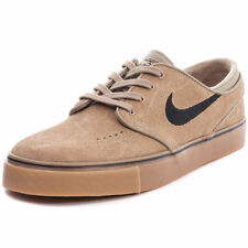Nike Zoom Suede Upper Trainers for Women