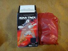 Star Trek Ships Collection B-3 USS Rio Grande NCC-72452 - Furuta Japan