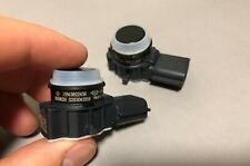 Renault Kadjar Clio IV Lift Talisman 284382245R 0263043359 PDC Parking Sensor