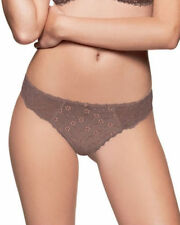 Freya Floral Everyday Nylon Knickers for Women