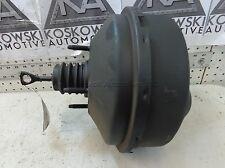 Power Brake Booster 2002 GMC Envoy Trailblazer Chevy 03 04