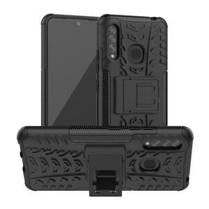 For Samsung Galaxy A71 A72 A32/5G A51 A52 Case Flip Book Cover Phone Covers