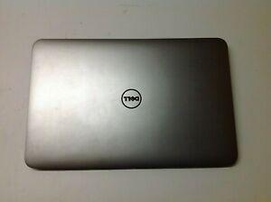 """DELL XPS 12 Laptop 12.5"""" i7-3537U 8GBRAM 256GBSSD FHD TOUCHPAD ISSUE NOISE FAN"""