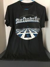 Vintage Blue Oyster Cult Tour T Shirt Original From 1979 Size ? BOC Unisex Read