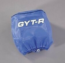 GYTR GYT-R K&N Air Prefilter Pre Filter Genuine Yamaha YFZ450 YFZ 450 04-09