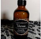 Tuberose Essential Oil Therapeutic Grade 4 Oz