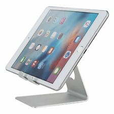 Universal Phone Tablet Aluminum Desk Stand Mount Holder For iPad Air 2 3 4 Mini