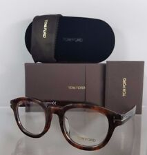Brand New Authentic Tom Ford TF 5429 Eyeglasses 054 Frame FT 5429-F 48mm