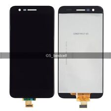 LG M250 LG K10 2017 K20 plus TP260 MP260 Touch Digitizer+LCD Display Assembly