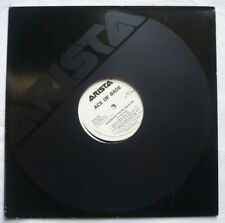 """ACE OF BASE - Whenever you're near me (The remixes) - US-12""""-Maxi"""