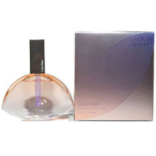 Endless Euphoria By Calvin Klein  Eau De Parfum 4 OZ 125 ML  Spray