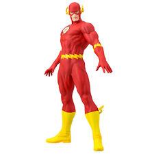 Kotobukiya DC Comics: The Flash ArtFX Statue