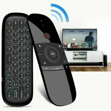 Telecommande air mouse Clavier pour TV Android TV Box/PC/TV XBMC