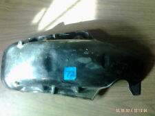 Honda 1977 1978 XL175 Rear Inner Fender  - Used.