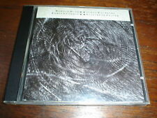 COCTEAU TWINS MOON AND THE MELODIES 1986 4AD LABEL CD
