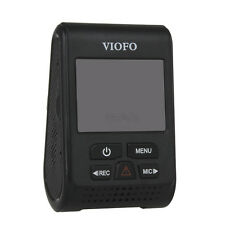 "VIOFO A119S Capacitor Car Dash Camera 2"" TFT LCD Screen HD 1080P 60fps Version-2"