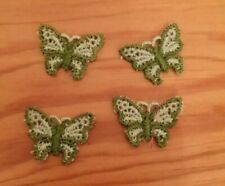 Cowboy & western sewing appliques for sale ebay