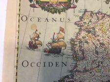 Листовая карта