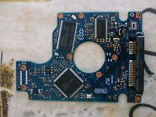PCB Hard Disk / Disco Duro Hitachi HTS725050A9A364