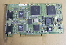 1PC Used DATAPATH LIMITED DGC103C 2002 Video Data Acquisition Card