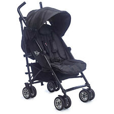 Poussette Mini Buggy Midnight Jack MB10024 Easy Walker