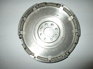 Flywheel, Ford 3.2 Ranger single mass, 1926652 BB3Q-6375- EC