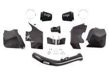 BMW M3 F80 Forge Motorsport Carbon Fibre Induction Kit - FMINDK12