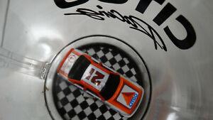 CITGO 1/64 mug die cast NASCAR Morgan Shepherd