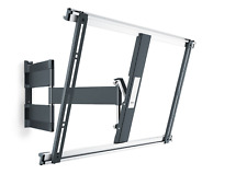 "Vogel's THIN 545 Black, Full motion TV wall mount bracket for 40-65"" - Black"