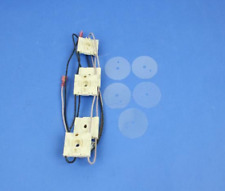 Kenmore Elite, Maytag, Whirlpool Range Igniter Switch Harness Assembly, 12002791