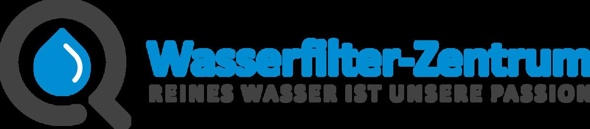 wasserfilter-zentrum