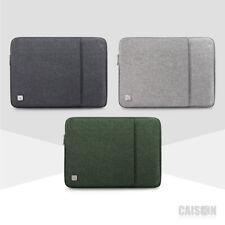 "Laptop Sleeve Case Bag For 11.6 14"" HP 14 13.3"" HP ENVY 13 15.6"" HP ENVY x360 15"