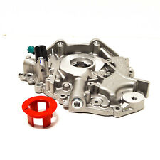 Diesel Land Rover Serie 3 Culata DA1341 kit del reacondicionamiento