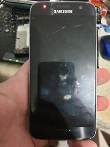 Samsung Galaxy S7 G930v unlocked