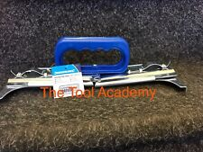 Paving Slab Lifter Tool Path  Adjustable 30cm-50cm  300mm - 500mm Quick Safe