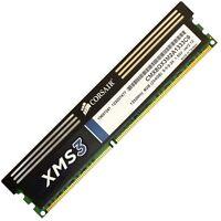 Memory RAM Gaming Desktop 4GB 1x4GB DDR3 1333 MHz PC3 10600 Non ECC DIMM