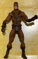 Marvel Legends Custom GOLIATH II - Giant Man Ant Wasp 12? 12 Inch